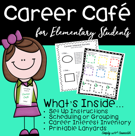 picture regarding Interest Inventory for Elementary Students Printable named How in the direction of Begin Job Restaurant (The Uncomplicated Route)! - Easily Imperfect