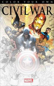 Civil_War_Coloring_Book_Cover