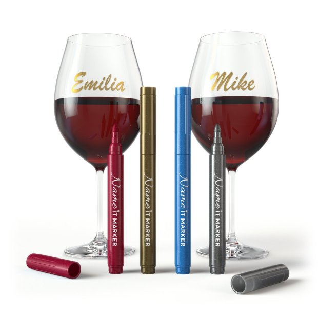 wine-markers