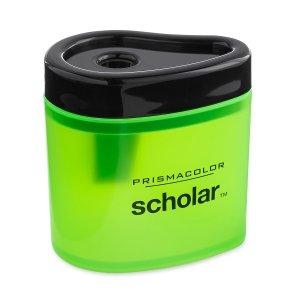 prismacolor sharpener