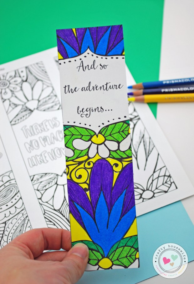 crafty-housewife-printable-coloring-pages-with-bookmarks