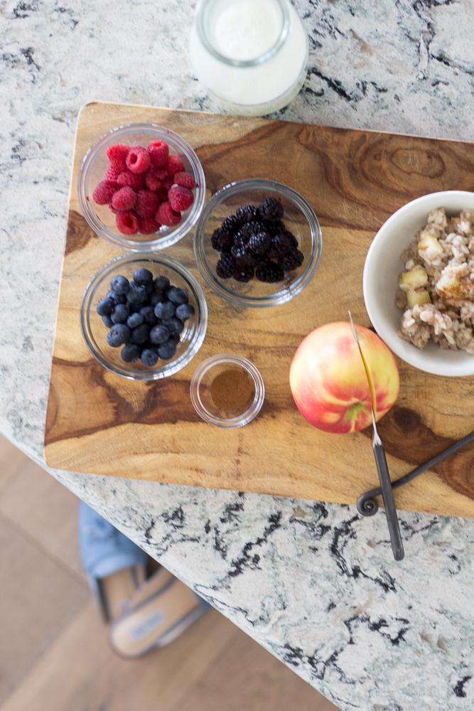 15 Super Easy, Super Healthy Recipes