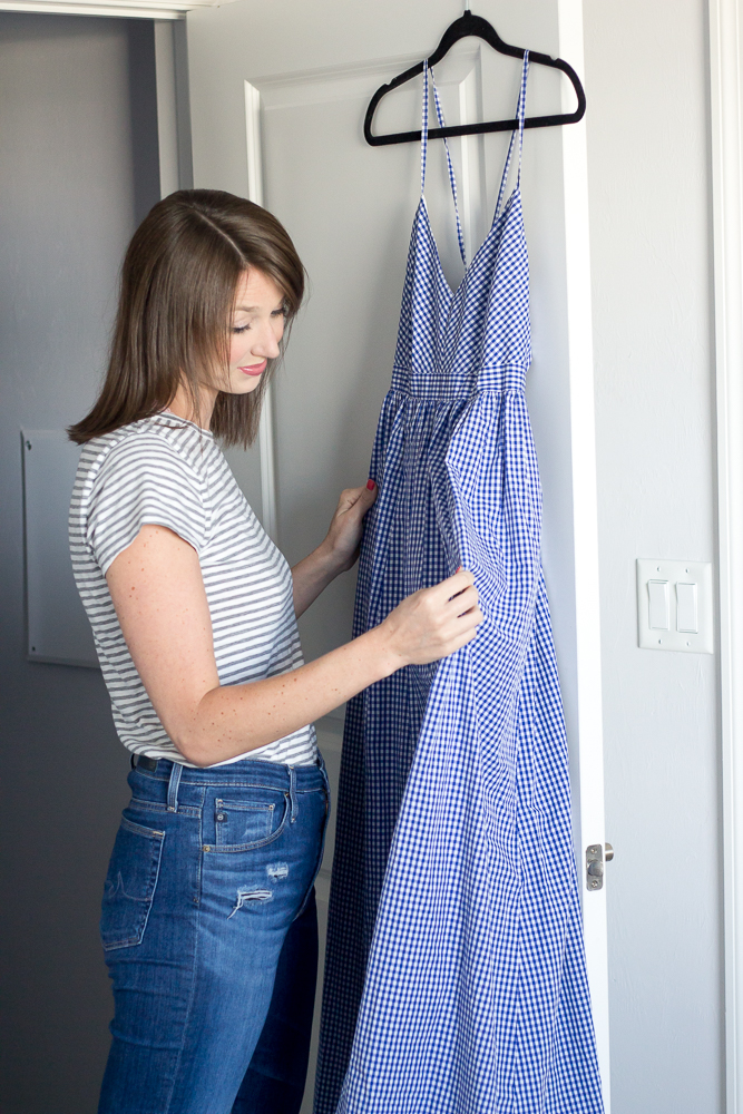 3 Easy Tips to Conquer Spring Cleaning