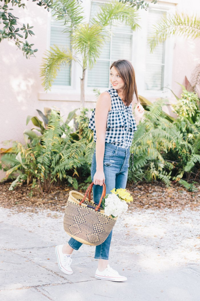 8 Labor Day Sales To Shop Now (Yes, NOW)