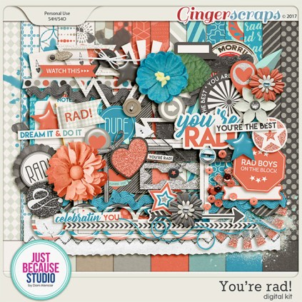 http://store.gingerscraps.net/You-re-Rad-Digital-Kit-by-JB-Studio.html