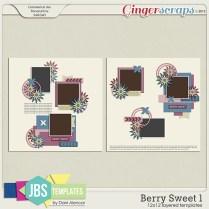 jb-berrys-tp1