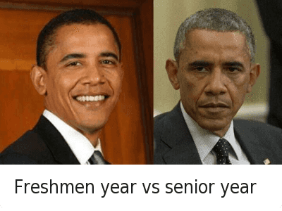 freshmen-vs-senior