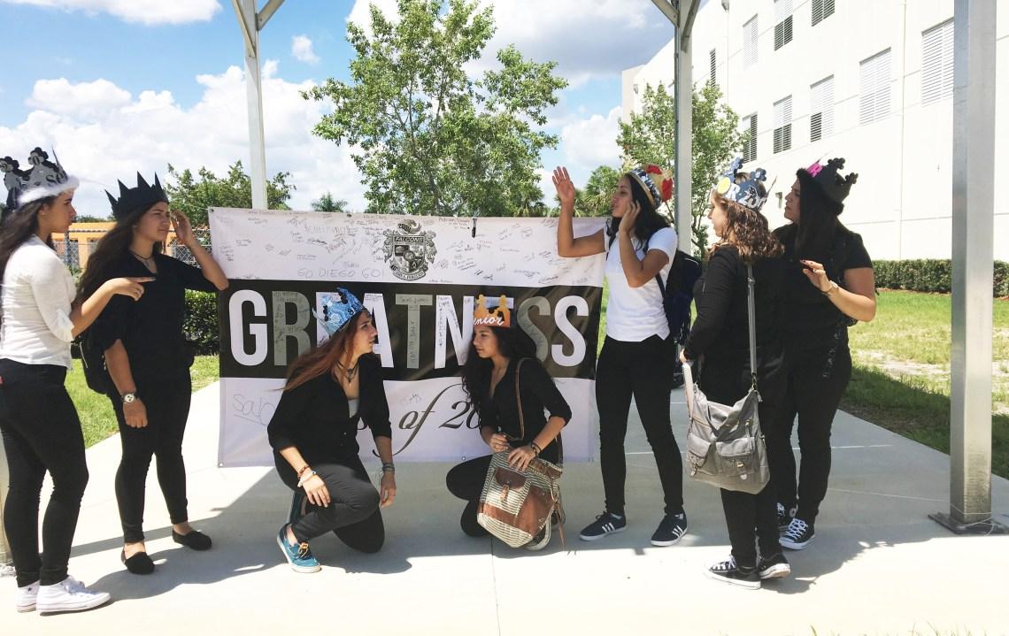 senior-year-banner
