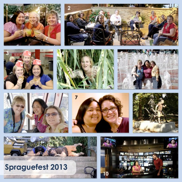 Spraguefest2013Top10_WEB
