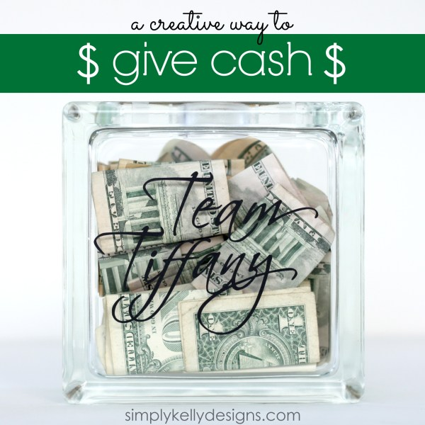 SimplyKellyDesigns_CreativeWayToGiveCash_Square