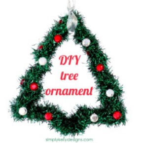SimplyKellyDesigns_RibbonWrappedChristmasTreeOrnament_Sq_600
