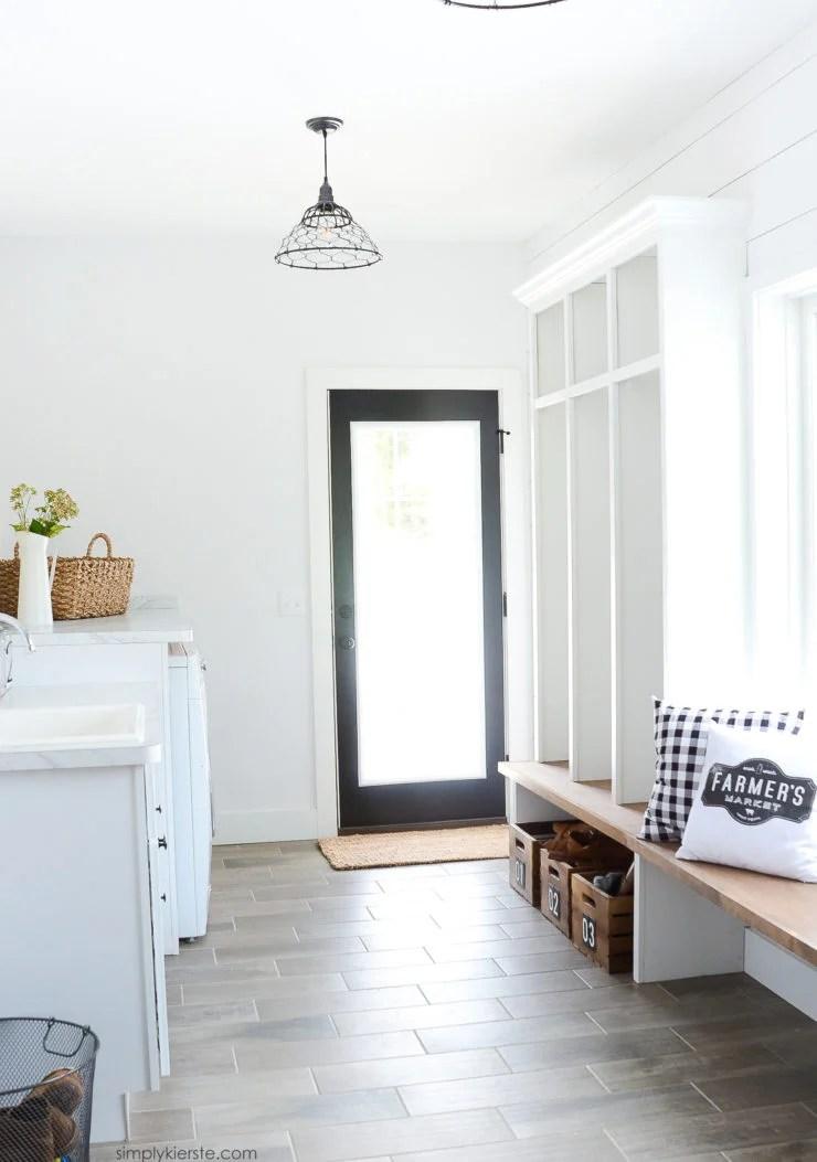 Family Room Kitchen Design Ideas