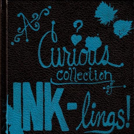 Inklings_000