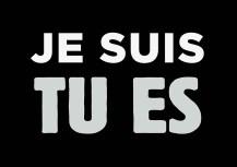 slogan-17