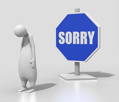 404 Error Simply Life Tips