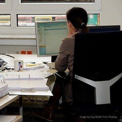 Career Articles - simplylifetips.com