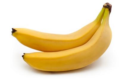 2.Banana