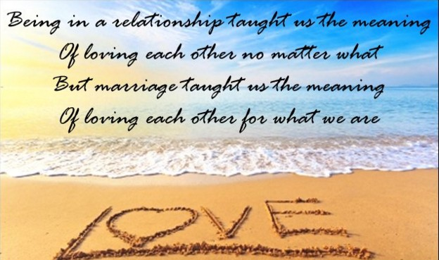 lovely quotes for anniversary images