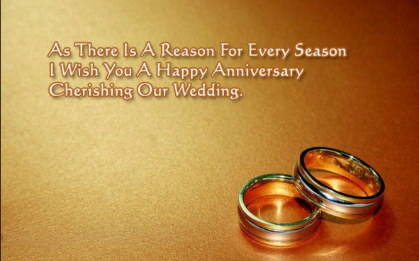 Happy marriage anniversary whatsapp images wishes quotes for