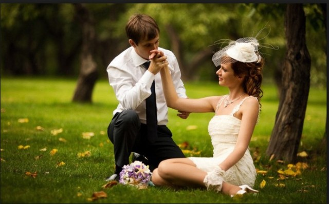 love images for couple hd wall paper