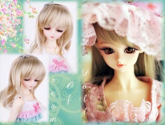 barbie doll pics in hd wall paper
