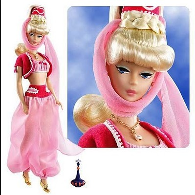 awesome barbie doll arabian dress hd wall paper