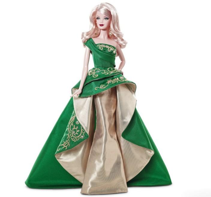 Top Best Beautiful Cute Barbie Doll Hd