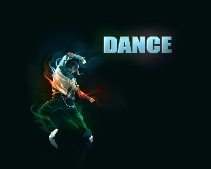 dancing dp profile whats app