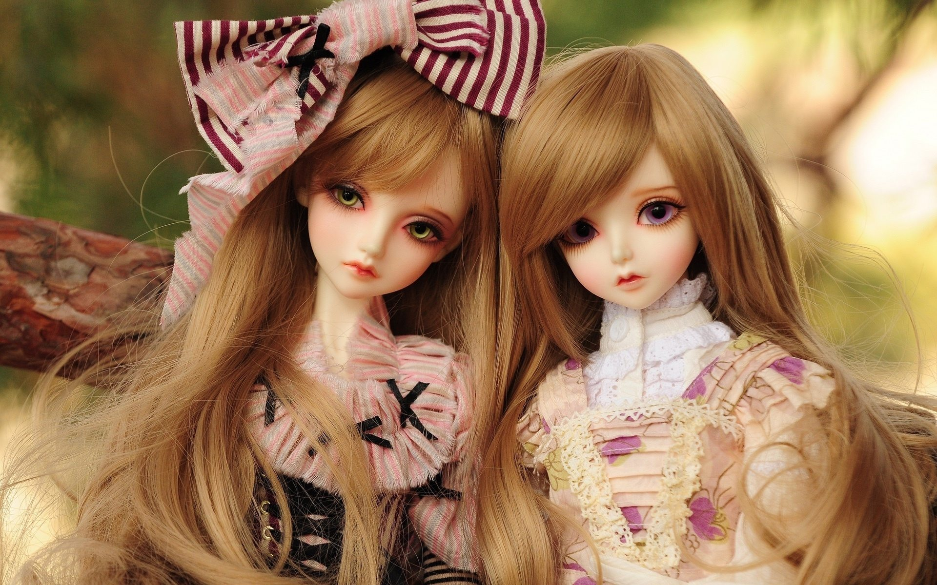 Swell Top 100 Beautiful Lovely Cute Barbie Doll Hd Wallpapers Images Hairstyles For Men Maxibearus