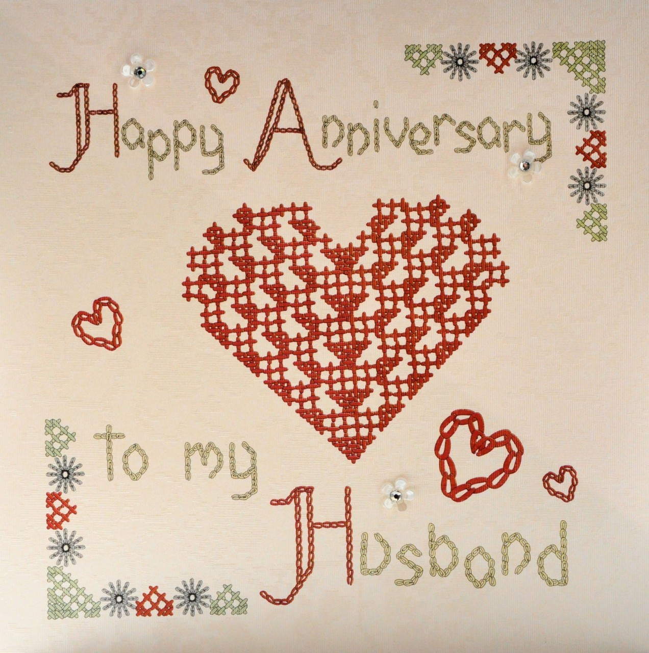 Image result for anniversary WISHES FOR WIFE IN HD