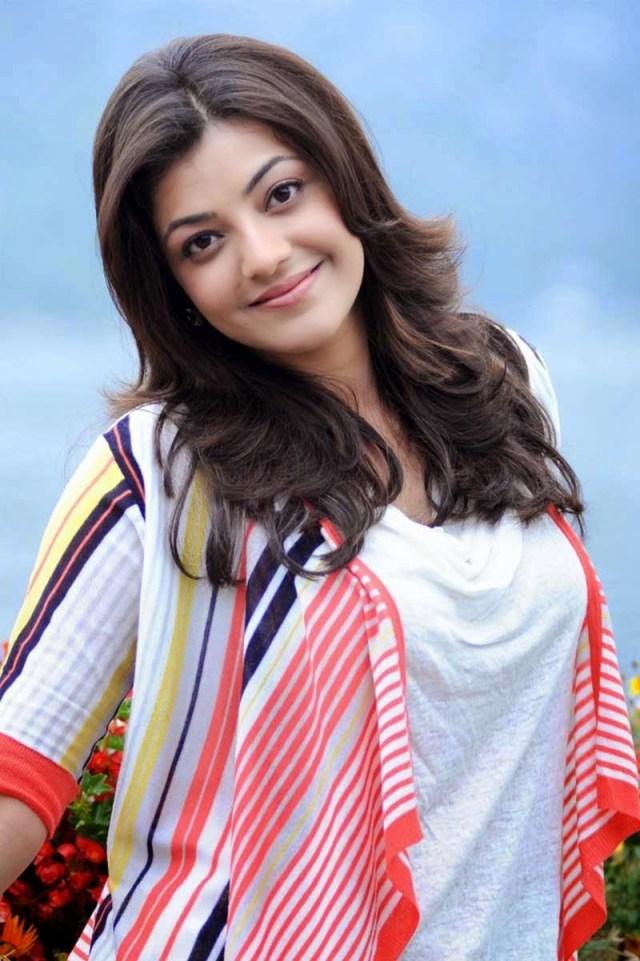 kajal aggrawal for mobile hd
