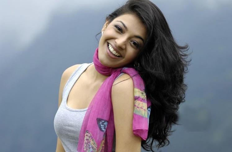 Sexy Hot Beautiful Innocent Stylish Kajal Aggarwal HD - Hot top 35 kajal aggarwal wallpapers hd images photos collection