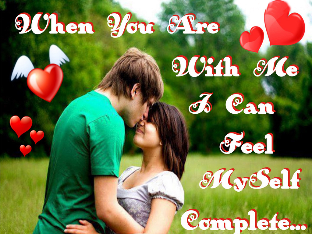Must see Wallpaper Love Romantic - romantic-love-quote-hd-wallpapers  Picture_9104.jpg