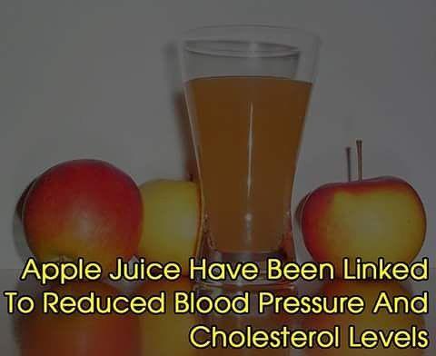 Secret Benefits Of Drinking Apple Juice - Secret benefits drinking apple juice