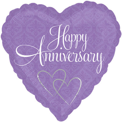 happy marriage anniversary pillow