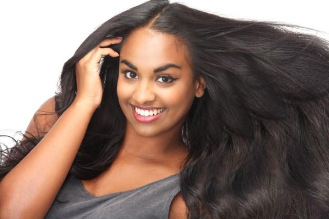 benefits of moringa plant for hair