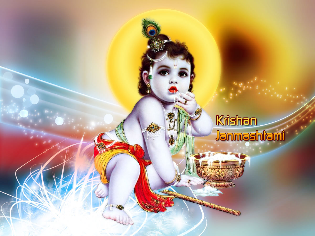Hd wallpaper krishna ji - Hopefully You Have Enjoyed In Seeing Different Angles Of The Lord Krishna And We Will Update Soon The Images
