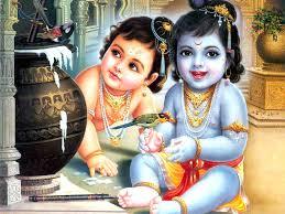 Top Krishna Ji Images Wallpapers Pictures Pics Photos Latest - Top 20 krishna ji images wallpapers pictures pics photos latest collection hd wallpapers