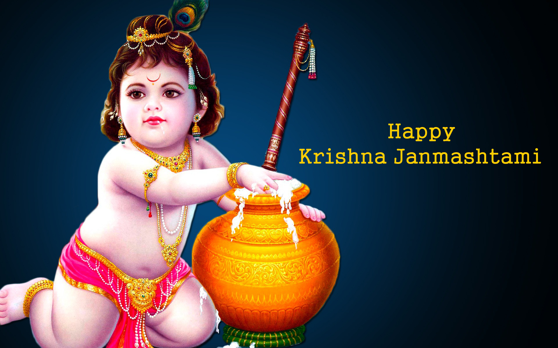Simple Wallpaper Lord Cute - images-of-the-lord-krishna-wallpaper-for-computer  Trends_25485.jpg