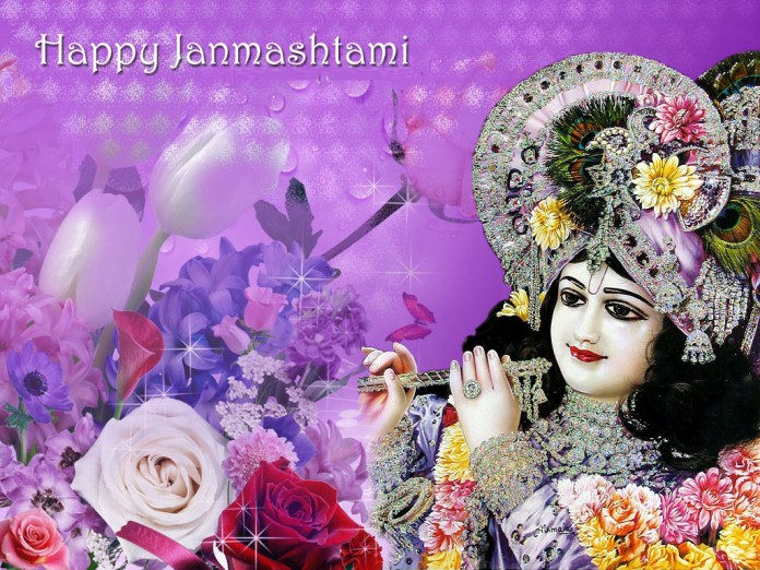 latest download shri krishna photos