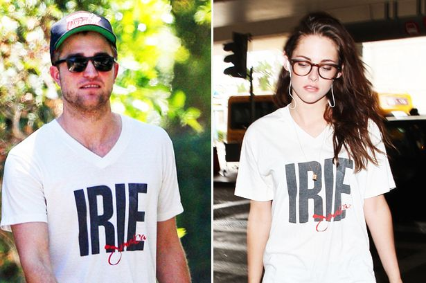 kristen stewart i boy friend t shirt