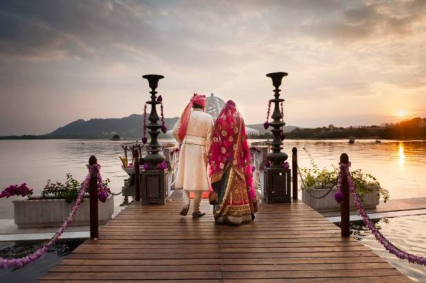 Destination-Wedding-Udaipur-5.jpg