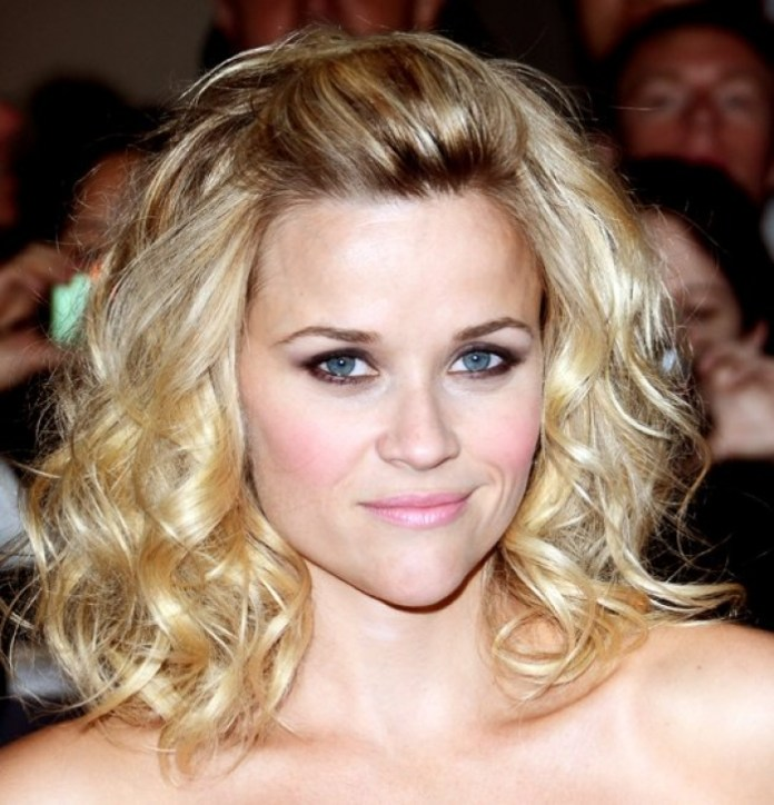 front up do hairstyle for medium length hairs