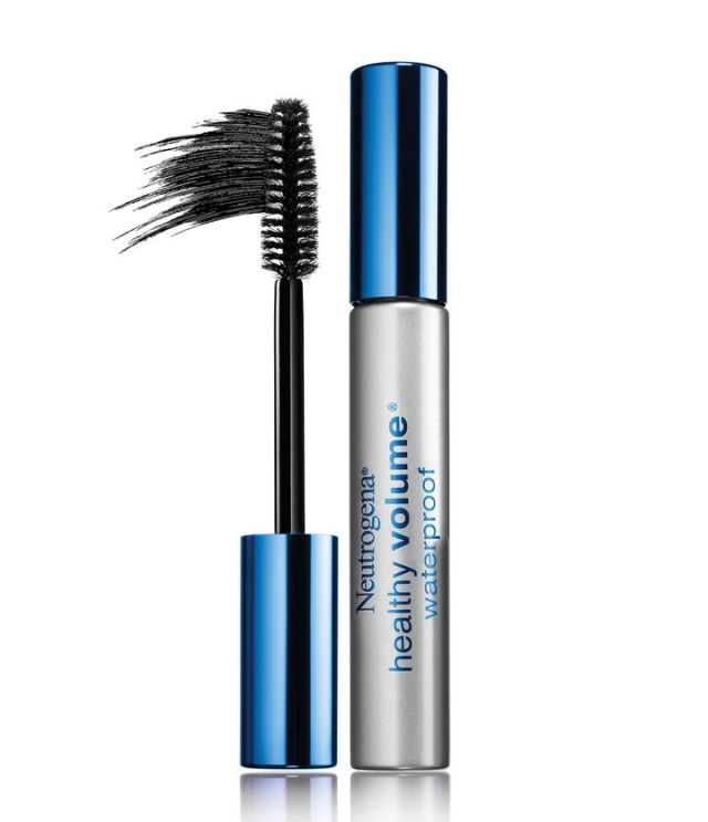Neutrogena Healthy Volume Waterproof Mascara