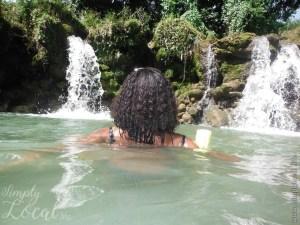 Breadnut-Valley-Falls-Jamaica