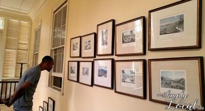 Jamaica Biennial 2017-Devon House21