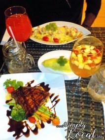 FromageGourmet-Dinner