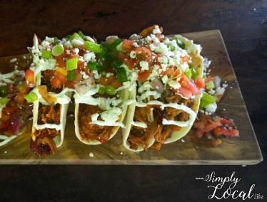 Margaritaville-tacos