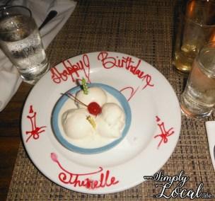 Rockhouse-Restaurant-dessert