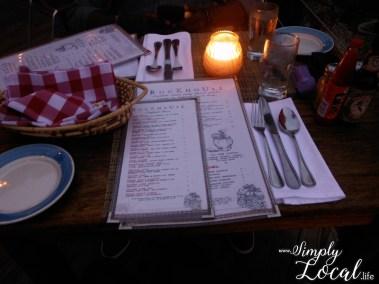 Rockhouse-Restaurant
